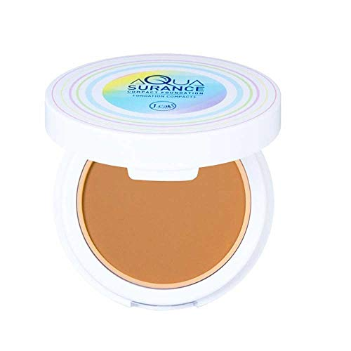 Aquasurance Compact Foundation Golden Beige
