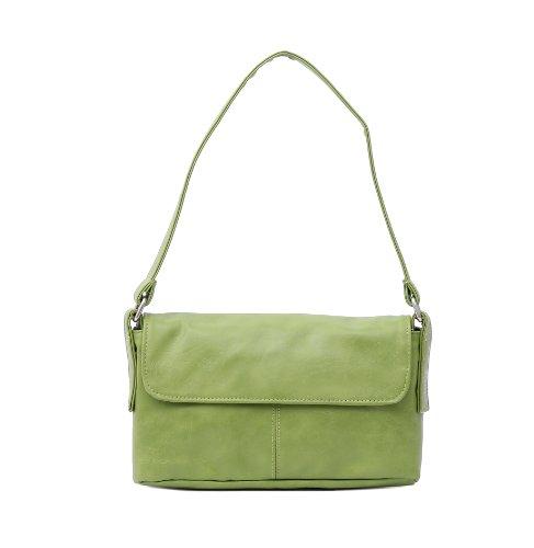 zwei mademoiselle M3 Green