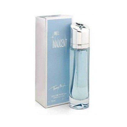 angel-innocent-by-thierry-mugler-for-women-eau-de-parfum-spray-26-ounces