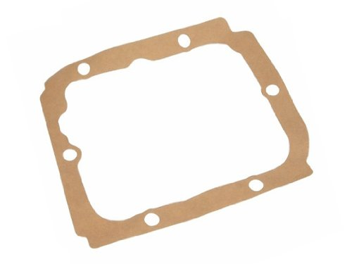 BMW 318 (84-99) Differential Cover Gasket REINZ e30 e36 e36.7 diff seal sealing ()