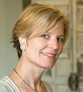 Julia M. Usher