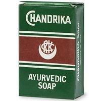 Chandrika Soap Ayurvedic Sandal