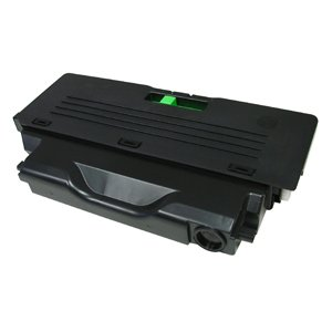 - Technica BrandⓇ Compatible MX-230HB MX230HB Waste Toner Container Box For Sharp MX-2310U,MX-2610,MX-2614,MX-2615N,MX-2616N,MX-2640N,MX-3110,MX-3111U,MX-3114,MX-3115N,MX-3116N,MX-3140N,MX-3610,MX-3640N