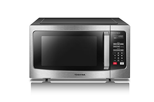 Buy over the counter microwaves