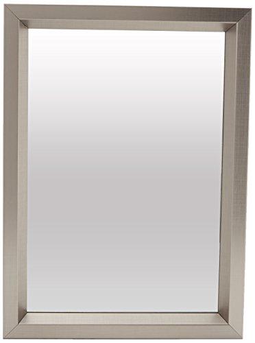 Inov8-Levi-Marco-de-Espejo-Peltre-9-x-12-x-16-cm