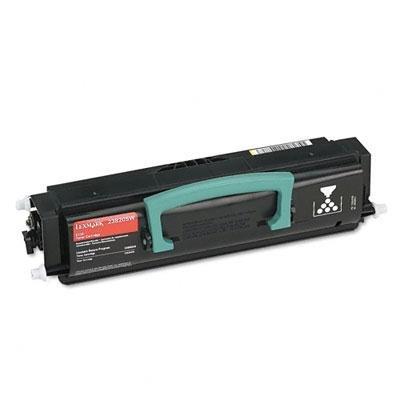 Lexmark LEX23820SW Toner Cartridge- LEX23820SW ()
