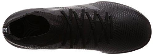 Core Noir Football Nemeziz adidas de White Black Homme Ftwr 3 Chaussures Black 18 Tango Core dw8nYxzXq8