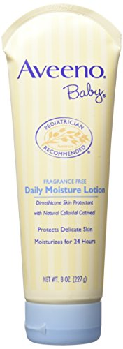 aveeno-baby-fragrance-free-daily-moisture-lotion-8-ounce