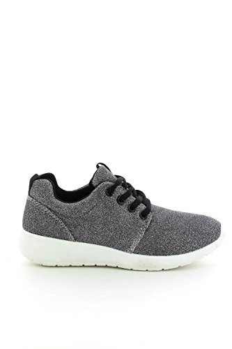 Zapatillas deportivas ultra lègere Apple tipo de running Gris - gris