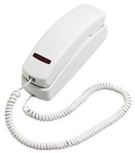 Cetis-Hospital Phone w/ Visual Ringer 20015 (Hospital Telephones)