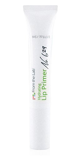 From the Lab - Hydrating Lip Primer No. 629 by From the Lab