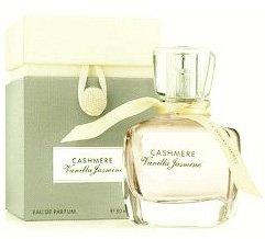 Victoria's Secret Parfum Intimes Cashmere Vanilla Jasmine Eau De Parfum Spray 1.7 Oz