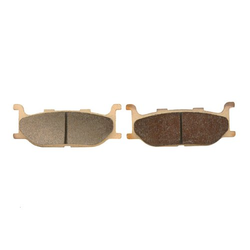 950 Bolt Sintered HH Front Brake Pads (Hh Bolt)