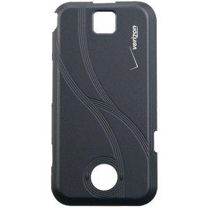 (Motorola Rival A455 OEM Original Standard Door)