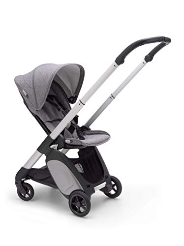 ready stock Bugaboo Ant Baby Stro (end 8/22/2021 12:00 AM)