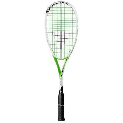 Tecnifibre Suprem SB 130 Squash ()
