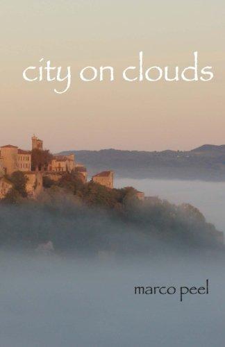 city on clouds pdf epub