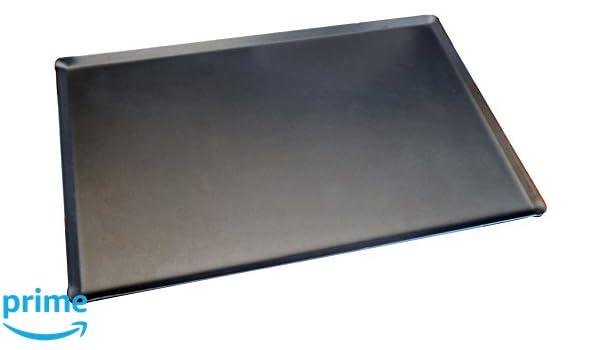 Gobel 714560 bandeja para horno para repostería redondo aluminio: Amazon.es: Hogar