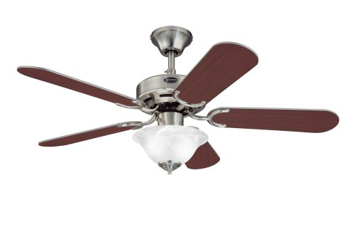 westinghouse-7877365-richboro-se-two-light-42-inch-reversible-five-blade-indoor-ceiling-fan-brushed-