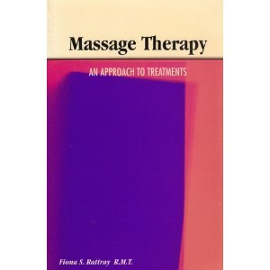 Top 10 Best clinical massage therapy rattray Reviews