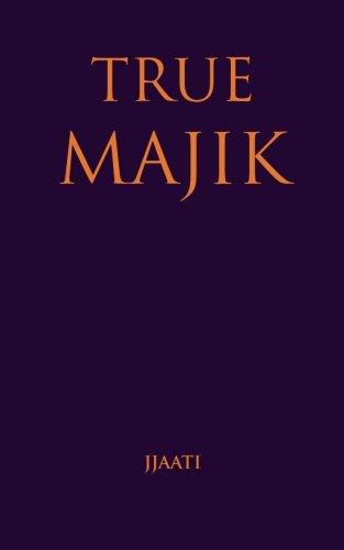 Download True Majik PDF