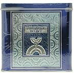 Full Metal Helmet Blue By Parfums Full Metal Helmut For Women. Eau De Parfum Spray 3.3 OZ