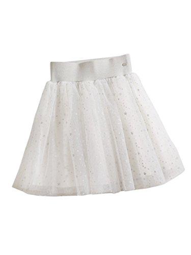 GUESS Kids Big Girl Glitter Star Tutu Skirt (7-16)