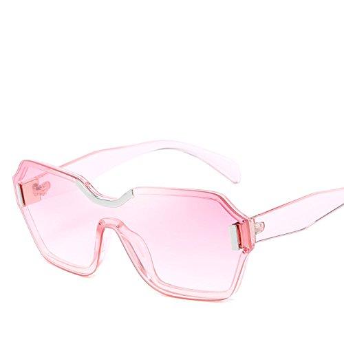 Cazadora RinV De Al De Hombres Libre Sol Box No5 Gafas Gafas Siamés Vintage Sol Mujeres Unisex Europa Big Aire NO7 avSraq1n