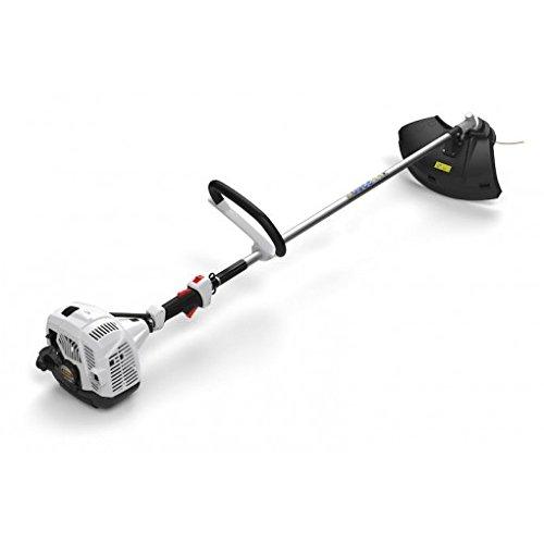 Alpina 280120000/12 430mm 700W CA eléctrica cortabordes y ...