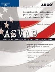 ASVAB Bilingual, 1E (Arco ASVAB Bilingual)