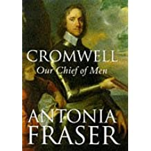 Our Chief of Men Cromwell