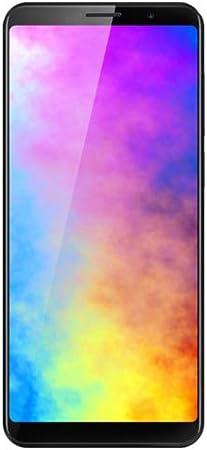 Cubot Power 128GB - Teléfono móvil, Color Azul: Amazon.es: Electrónica