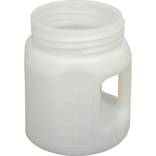 Oil Safe 1.5 Quart/Liter Drum, 101001, (Pack of 5) (101001)