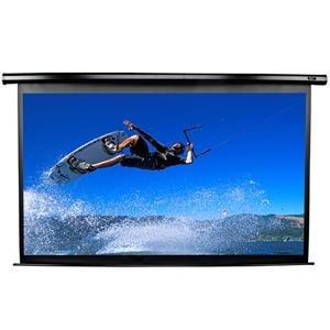 Diagonal Electric Screen (ELITE VMAX84UWH2-E30 Electric Projection Screen 41