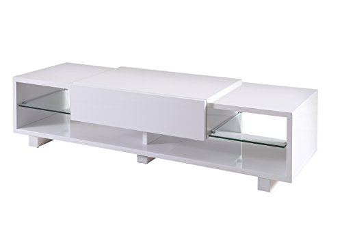 Martin Furniture Flat Panel - Martin Svensson Home South Beach TV Stand for 65