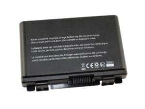 Asus K50ij Laptop Battery, 4400Mah