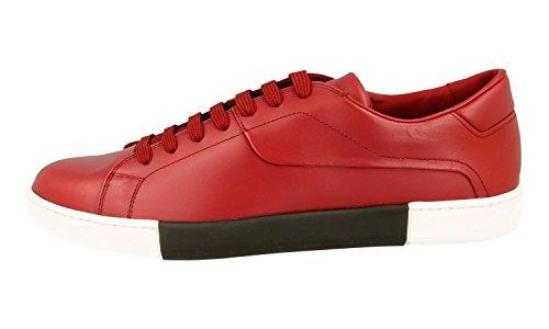 Prada Lord Sneaker