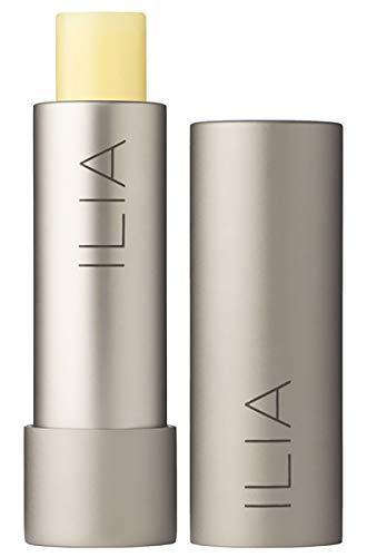 ILIA Organic Lip Conditioner Balm
