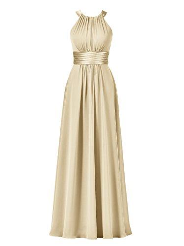 Alicepub Bridesmaid Dresses Formal Evening product image