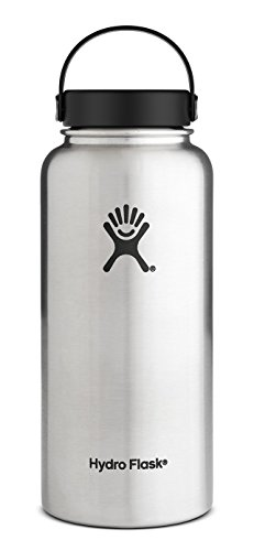 hydro-flask-18-oz-vacuum-insulated-stainless-steel-water-bottle-wide-mouth-w-flex-cap-stainless