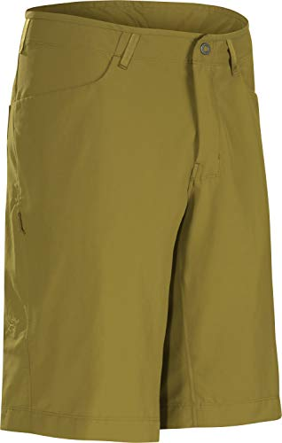 Arc'teryx Creston Short 11