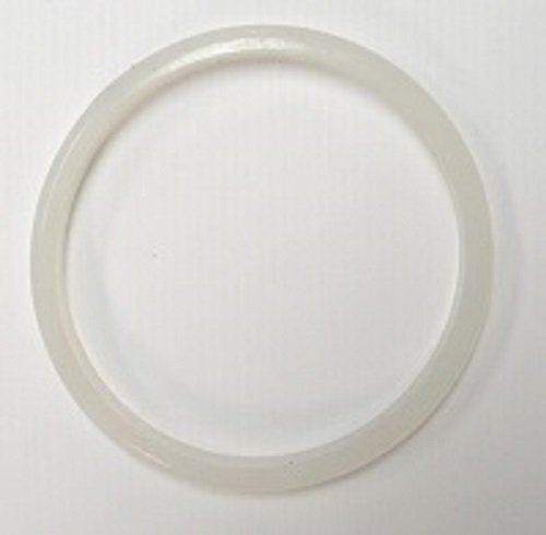 Bowl Gasket, Replaces Crathco 2010 (Crathco Bowl)