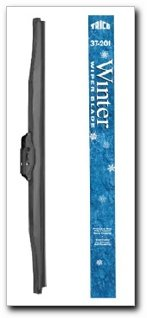 "Trico 37-220 Wiper Blade, 22"" (Pack of 1) -  37220"
