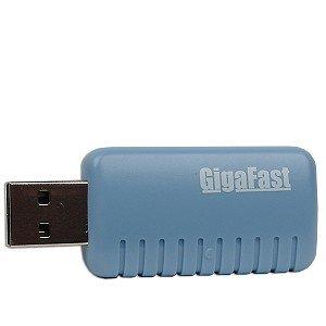 GIGAFAST WIRELESS USB DRIVER UPDATE