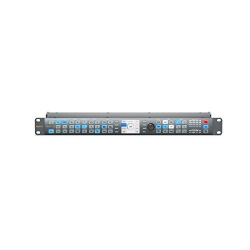 Dual Link Sdi Converter - Blackmagic Design Teranex AV | Broadcast Quality Standards AV Converter