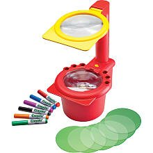 Crayola Sketch Projector Best Gifts Top Toys