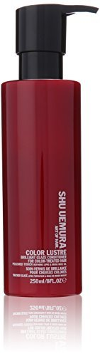L'Oreal Shu Uemura Art of Hair Color Lustre Conditioner -...
