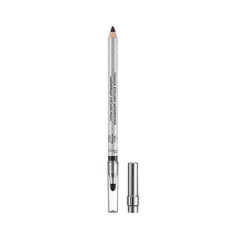 christian-dior-dior-waterproof-eyeliner-long-wear-eyeliner-pencil-with-blending-tip-and-sharpener-tr