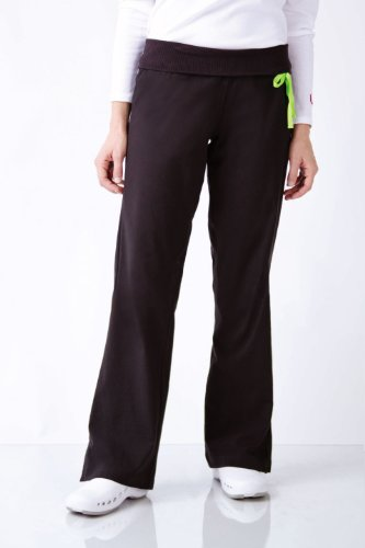 Urbane Tall Scrub Pants - 8