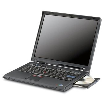 IBM THINKPAD R51 USB 2.0 WINDOWS 8.1 DRIVER
